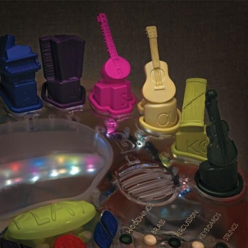 B.toys - symfonia pulpit...
