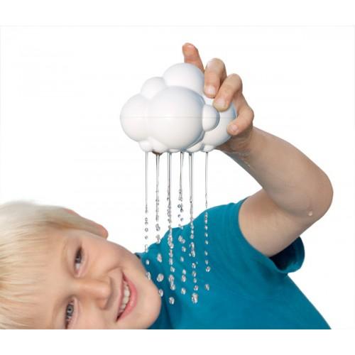 Deszczowa Chmurka Plui - Moluk
