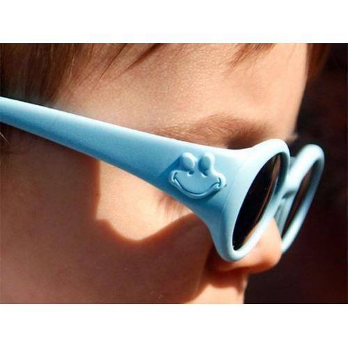 Okularki Przeciwsłoneczne...