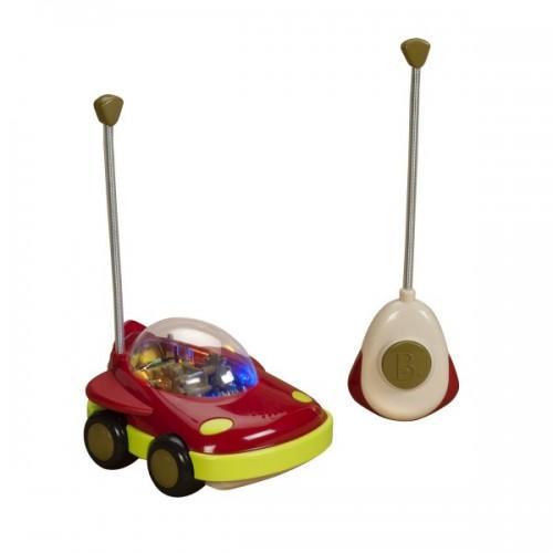 B.toys - auto zdalnie...