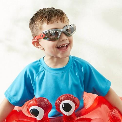 Bling2O - okularki do...
