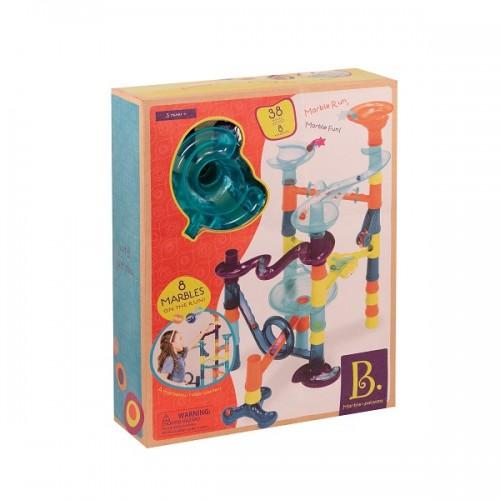 B.toys - kulodrom 38...