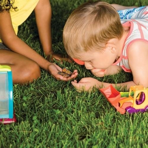 B.toys - zestaw do łapania...