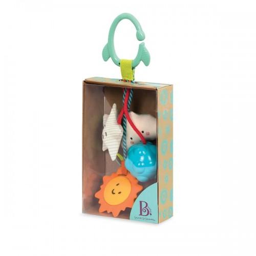 B.toys - gryzak z...