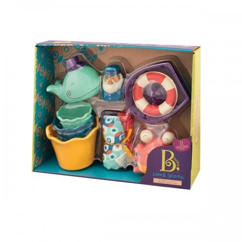 B.toys - zestaw prezentowy...