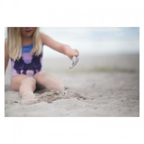 Łopatka do piasku Spade...