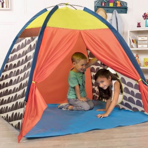 Namiot dla dzieci The Great...