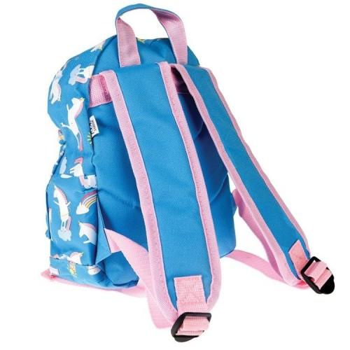 Plecak mini Magiczny...