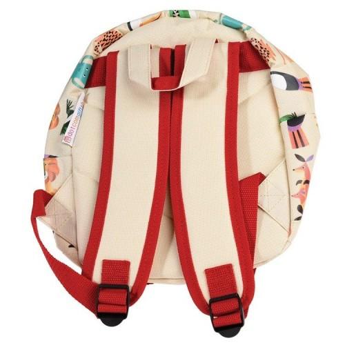 Plecak mini Zwierzątka -...