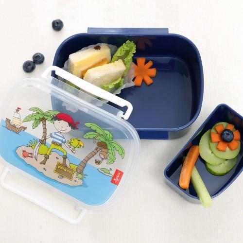 Lunchbox śniadaniówka...
