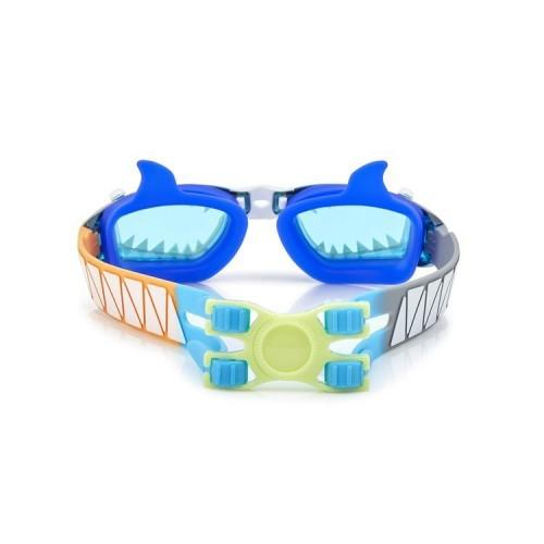 Okularki do pływania...