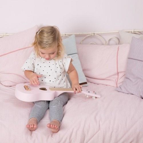 Gitara Dla Dzieci 4 struny...