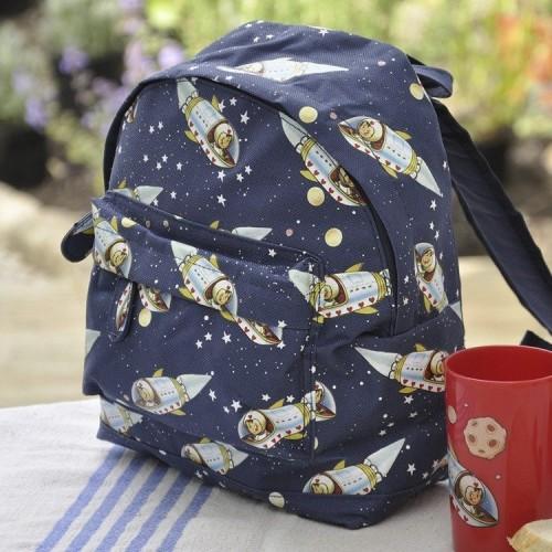 Plecak mini Astronauta -...