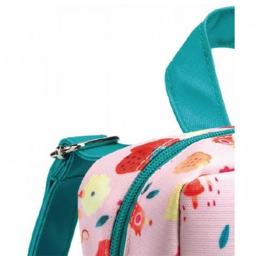 Plecak przedszkolny Myszka...