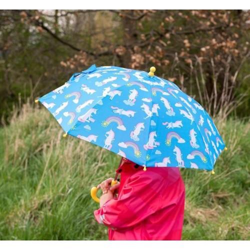 Parasolka dziecięca...