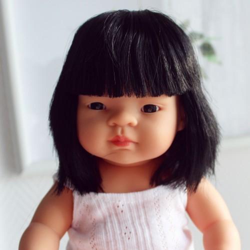 Pachnąca Lalka Dziewczynka...