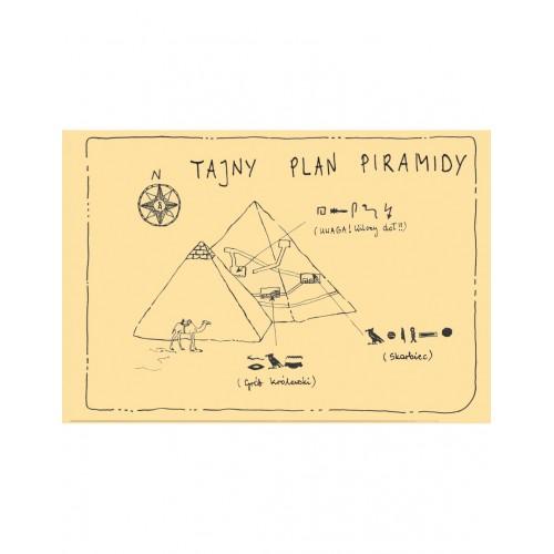 Listy od Feliksa - Tom 1...