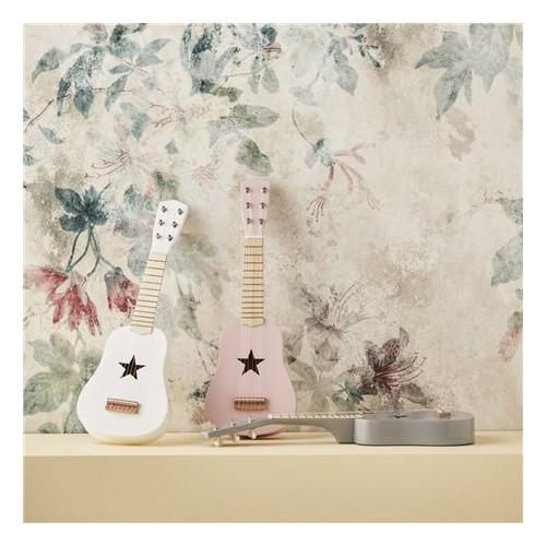 Gitara Dla Dzieci 6 strun...