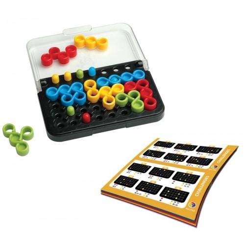 Gra logiczna dla dzieci 6+...