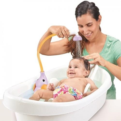 Prysznic dla Dzieci Słonik...