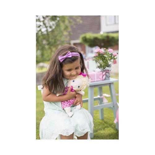 Lalka Cutie Emelie 32 cm -...