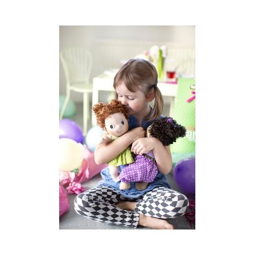 Lalka Cutie Karin 32 cm -...