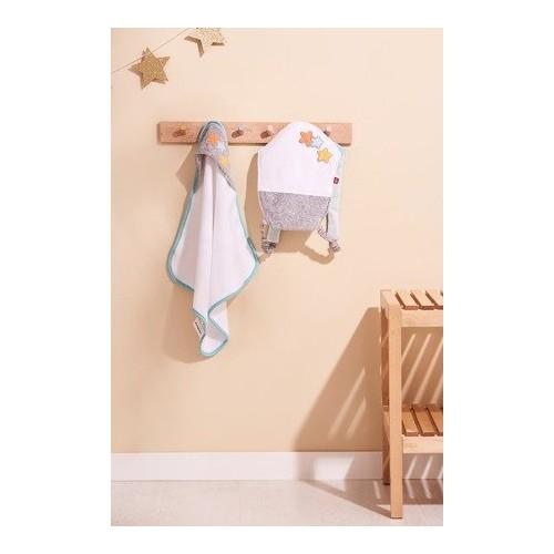 Ręcznik z Kapturkiem dla...