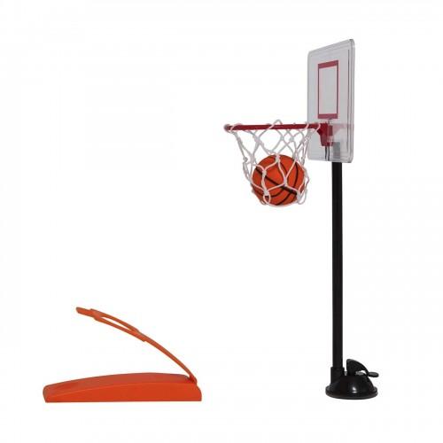 Gra w Koszykówkę Mini na...
