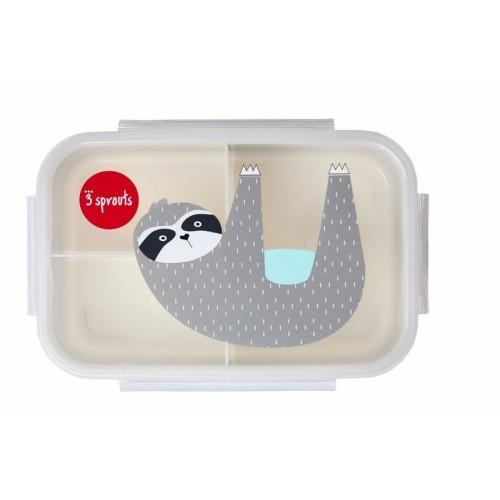 Lunchbox śniadaniówka Bento...