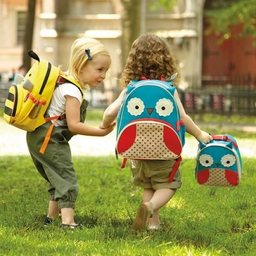 Plecak Zoo Pszczoła - Skip Hop