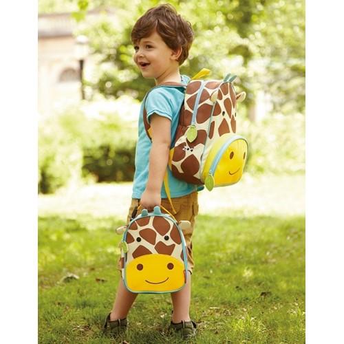 Plecak Zoo Żyrafa - Skip Hop