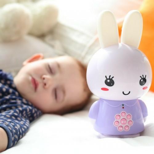 Alilo Króliczek Honey Bunny...