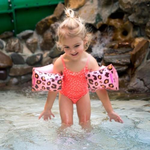 Rękawki do Pływania 2-6 lat...