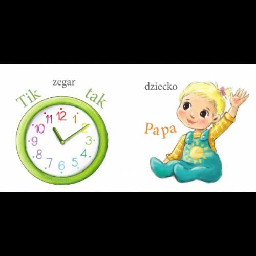 Nowa Seria Dobra Książeczka...