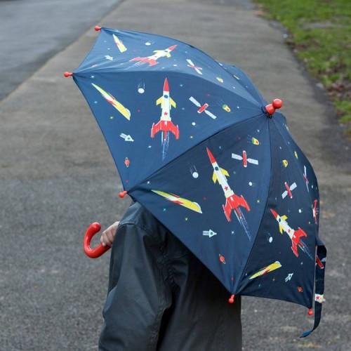 Parasolka dziecięca Kosmos...