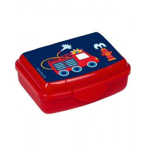 Mini Lunchbox śniadaniówka...