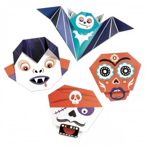 Origami Świecące w...