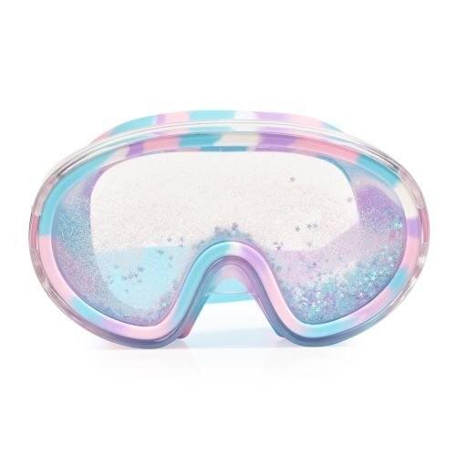 Maska do pływania z...