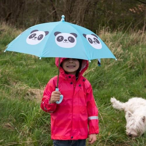 Parasolka dziecięca Panda -...