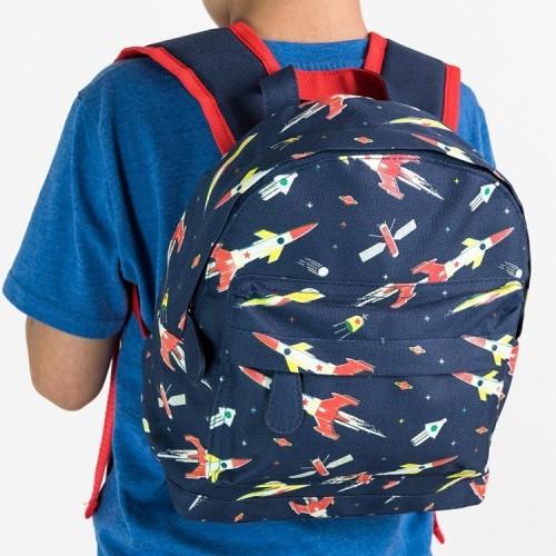 Plecak mini Kosmos - Rex...