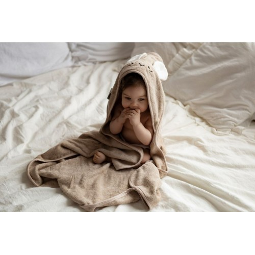 Ręcznik Bambusowy Myszka...