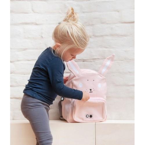 Plecak Królik Mrs. Rabbit -...