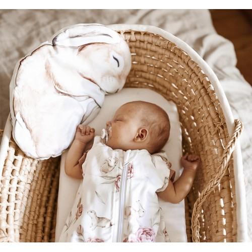 Śpiworek 0-18 miesięcy...
