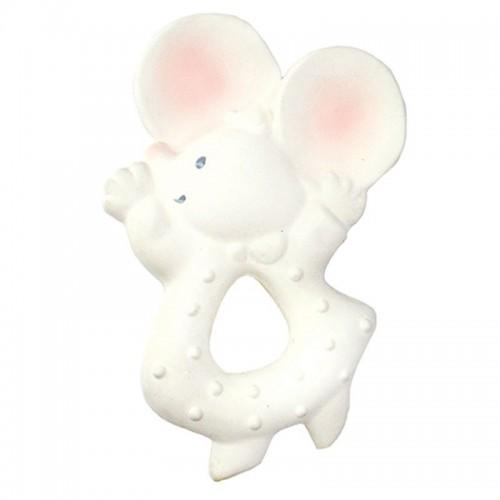 Gumowy Gryzak Meiya Mouse -...