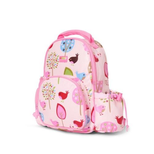 Penny Scallan - mały plecak...