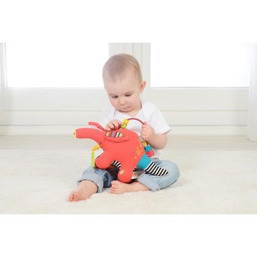 Dolce - zabawka sensoryczna...
