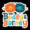 Buddy & Barney
