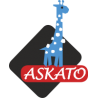 Askato