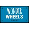 Wonder-Wheels