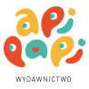 Wydawnictwo Api Papi